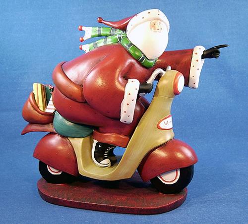 SantasScooter.jpg