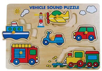 SoundPuzzle.JPG
