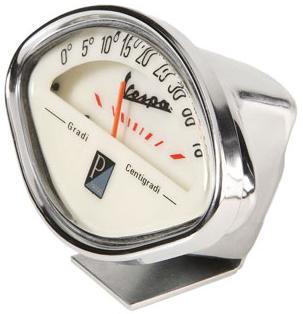 VespaThermometer.JPG