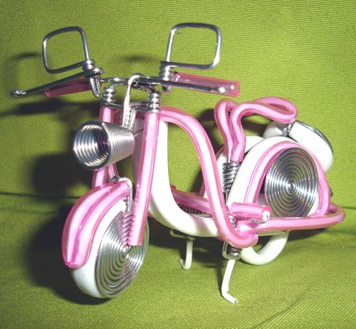 PinkScooter.jpg