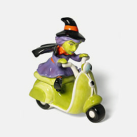 ScooterWitch.jpg