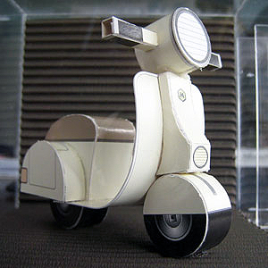 ScooterPostcard.jpg