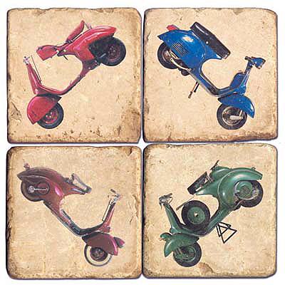ScooterTiles.jpg