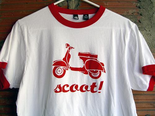 ScootShirt.jpg