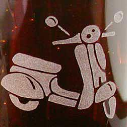 ScooterPintDetail.jpg