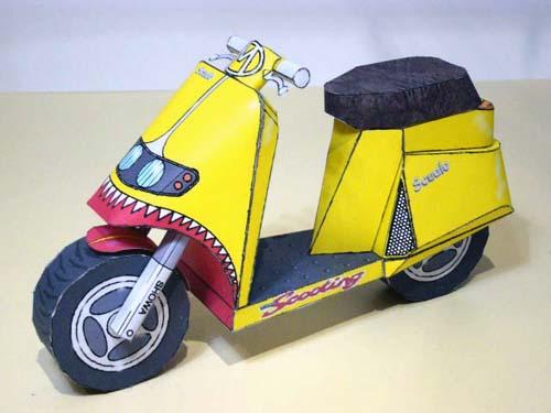 YellowScooter.jpg