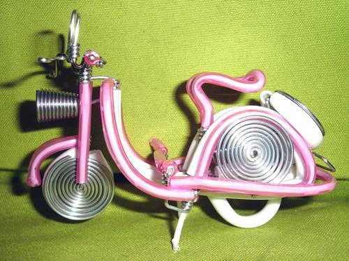 PinkScooter2.jpg