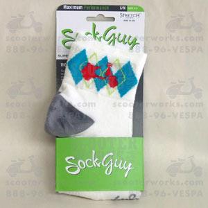 SocksGuy.jpg