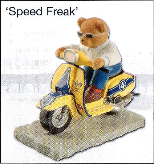 SpeedFreakBear.jpg